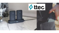 Give the Gift of 5.000 mAh ultra-high capacity chargers for mobile devices ! UK 1st >> ttec PowerStones™ Trio Universal Mobile Chargers With Charging Station! www.hellottec.com ttec is a leading […]
