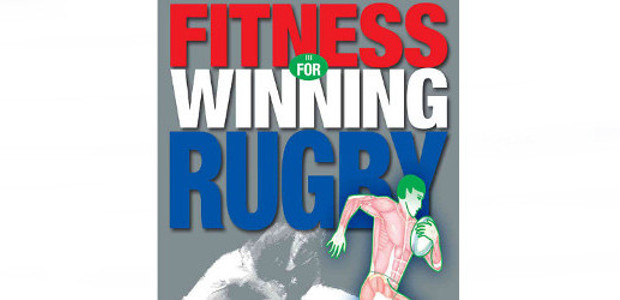 Fitness For Winning Rugby- Chic Carvell & Rex Hazeldine Paperback: ISBN: 978-1787102989 RRP: £17.99 www.austinmacauley.com/book/fitness-winning-rugby FACEBOOK | TWITTER | GOOGLE+ | YOUTUBE | PINTEREST | INSTAGRAM About the Book Fitness […]