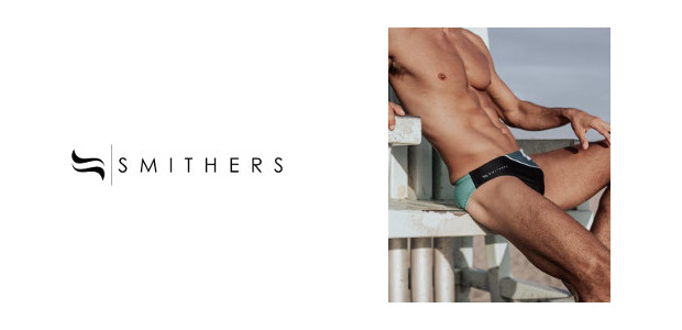 Smithers. Premium men's swimwear… designed for the modern-day gentleman. www.smithers.store TWITTER | FACEBOOK | YOUTUBE | INSTAGRAM | PINTEREST Smithers is a premium men's swimwear range designed for the modern-day […]