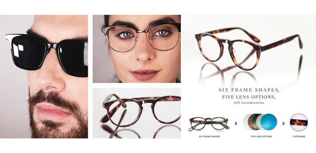 ARISE COLLECTIVE Kickstarter campaign launching to bring fast fashion to premium designer eyewear >> on http://kck.st/2rbpNta << Kickstarter campaign launching to bring fast fashion to premium designer eyewear An incredible […]
