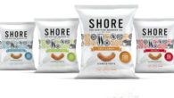 Introducing brand new SHØRE Seaweed Puffs Superfood Seaweed Snacks: super healthy and delicious! www.shoreseaweed.com The spotlight is on seaweed and about time too! It's finally being recognised as the natural, […]