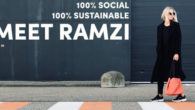Meet Ramzi! Makers Unite. www.makersunite.eu FACEBOOK   INSTAGRAM   LINKEDIN   YOUTUBE The Makers Unite Collection is 100% social, 100% sustainable, fashionable and sporty, made of durable unique materials. 13 […]