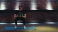 Made in Chelsea's Lonan O'Herlihy shares his ultimate home HIIT workout Learn the secrets of the PT's workout regime Lonan O'Herlihy, @theposhpt and Made in Chelsea star, combines his favourite […]