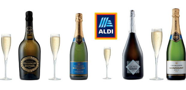 The Best Fun and Fizz-tive Bubbles from Aldi this New Year's Eve www.aldi.co.uk YOUTUBE   TWITTER   PINTEREST   FACEBOOK   INSTAGRAM With party season readily approaching and New Year's […]
