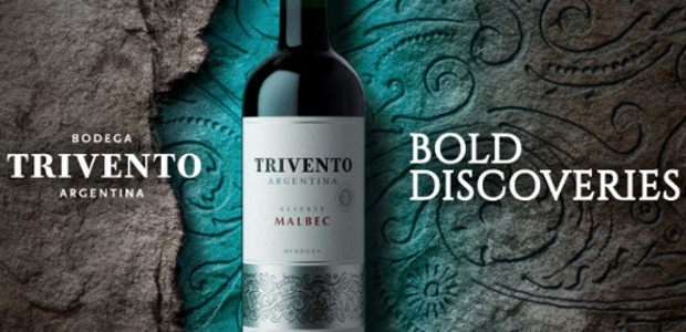 The versatile Trivento portfolio makes the perfect gift for the wine lover and pairs well with a variety of festive dishes. www.trivento.com FACEBOOK | TWITTER | INSTAGRAM | TRIPADVISOR | […]