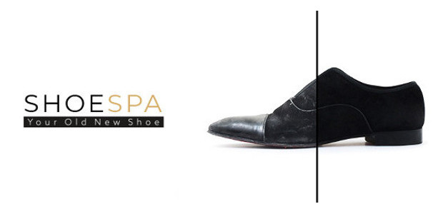 How a shoe spa brand took shoe restoration to the next level – a real Cinderella story shoespa.co.uk FACEBOOK | INSTAGRAM An ethical shoe, bag and leather items repair brand […]