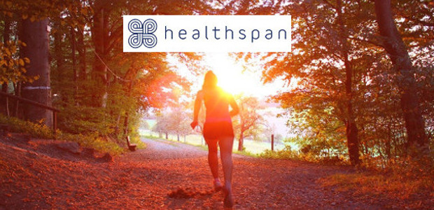 What you need to know about going Vegan'? Rob Hobson, Healthspan Head of Nutrition www.healthspan.co.uk & www.healthspanelite.co.uk TWITTER   FACEBOOK   YOUTUBE   PINTEREST Veganism is the pinnacle of plant-based […]