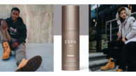 Triple Action Grooming Oil A 3-in-1 beard, shave and facial oil for all your grooming needs (Available from Jan 18th 2019) www.espaskincare.com TWITTER   FACEBOOK   INSTAGRAM (25ml) $58 Available […]