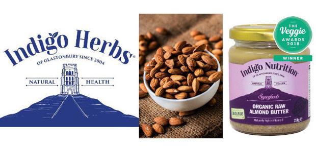 Week 4 BLOG#Veganuary & getting vital nutrients and minerals from Indigo Herbs Range of Fantastic Raw Seed & Nut Butter Range > https://www.indigo-herbs.co.uk/shop/buy/raw-seed-nut-butters The Indigo Herbs Raw Seed & Nut […]