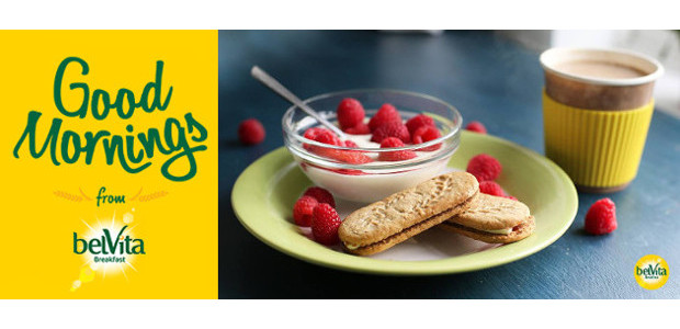 Banish your January blues: Your ticket to a better morning routine with belVita Delicious biscuits specially designed for breakfast FACEBOOK Kickstart the new year with breakfast biscuit aficionados, belVita. Bringing […]
