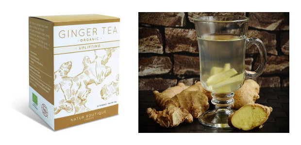 Spicy solution for strength loss (Please Note this article is data based and the scientific studies establishing this have been referenced here.) In association with beautiful Ginger Tea makers… www.naturboutique.co.uk […]