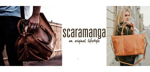 Show them you love them this Valentine's… Scaramanga.www.scaramangashop.co.uk FACEBOOK | PINTEREST | TWITTER | YOUTUBE | GOOGLE+ | INSTAGRAM Scaramanga offer a unique shopping experience in all things vintage and […]
