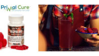 """PRIMAL CURE """"Life Beyond The Cave"""" RASPBERRY EXTRACT! Looks Great… right! But did you know this amazing fruit is a double weight control miracle! 1) it is a powerful appetite […]"""