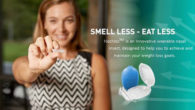 A NEW Wellness Product – Aiming to Change The Way We Are Dieting (By Beck Medical Israel) A global telephone help line is available from 15:00 to 21:00 UK time, […]