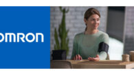 OMRON Healthcare A Magical Valentine's Gift – EVOLV blood pressure monitor. sync your readings, track your results, monitor your progress, and get a deeper understanding of your health over time […]