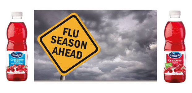 Do Brits Prepare Enough for Cold Season? New research indicates NOT  · The average Brit suffers around 200 colds throughout their lifetime, which can mean upwards of five years […]
