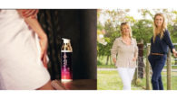 Mum would be so pleased with Tancream for Mother's Day… It's a great for her to prep for Spring Break! Win one here! >> www.tancream.co.uk FACEBOOK   TWITTER   PINTEREST […]