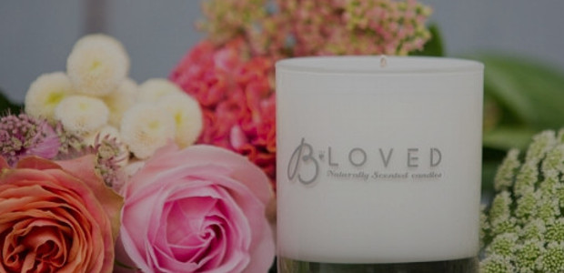 BLovedwww.blovedcandles.comhave a range of aromatherapy scented candles that would make great Valentine's Day gifts. INSTAGRAM All the candles are hand poured and the Calmer is specifically designed to help relax […]
