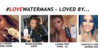 Watermans Hair, a UK based hair and shampoo company focusing on hair-growth www.watermanshair.com there are many reasons for hair loss Watermans Hair products combat many conditions. FACEBOOK | TWITTER | […]
