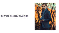 – OTIS SKINCARE – based in Paris. Clean, effective, anti-aging products have been specifically developed for a man's skin. www.otisskincare.com TWITTER | INSTAGRAM A new men's skincare brand – OTIS […]