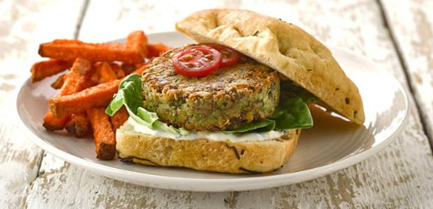 VAMP UP VEG WITH VEGABLE! NEW Vegable Edamame, Butter Bean, Lentil and Chia Burgers www.vegable.co.uk FACEBOOK | TWITTER | INSTAGRAM A great source of protein & Omega 3 Veggie, Vegan […]