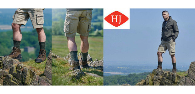 www.hj.co.uk TWITTER   FACEBOOK   YOUTUBE January saw the launch […]