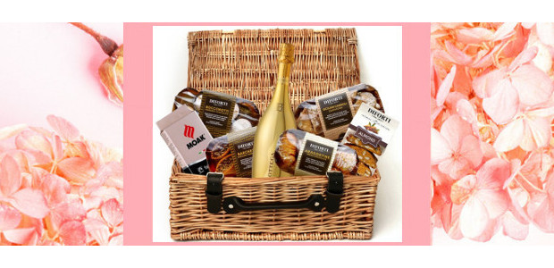 SHOW YOUR LOVE THIS MOTHER'S DAY WITH THE PERFECT HAMPER FROM ITALIAN DELI DIFORTI shop.diforti.com or call: 0208 953 5453 for trade customers, call: 0203 876 8690 for private […]