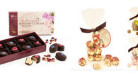 Chocolates for Mother's Day… A delicious range from The Royal Horticultural Society are truly gorgeous… which is just what she deserves! Available at :- www.ameliechocolat.co.uk/categories/our-collection/RHS-Chocolates-By-Nature/ FACEBOOK   TWITTER   YOUTUBE […]