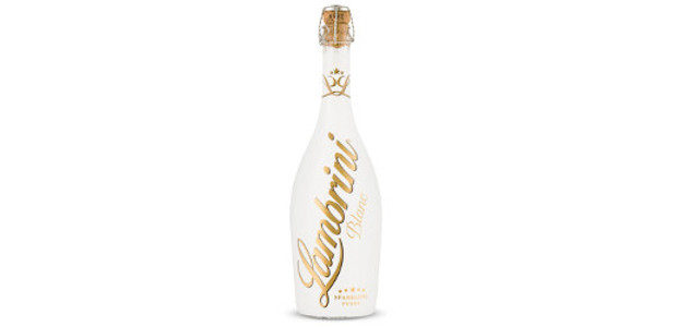 Lambrini celebrating 25 years! LAMBRINI LAUNCHES FULLY SPARKLING! www.lambrini.co.uk FACEBOOK   TWITTER   INSTAGRAM Attention Prosecco lovers, Lambrini's latest launch is the answer to your prayers. We're launching an all […]