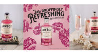 Celebrate Mother's Day with Jawbox Rhubarb and Ginger Gin Liqueur. www.jawboxgin.com FACEBOOK   TWITTER   INSTAGRAM Jawbox Rhubarb and Ginger Gin Liqueur would make the perfect Mother's Day gift and […]