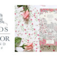 Treat your loved ones this Easter to a sensuous and blossoming lather with our pretty, colourful floral fragranced soaps from Woods of Windsor! Available at www.woodsofwindsor.co.uk TWITTER   FACEBOOK   […]