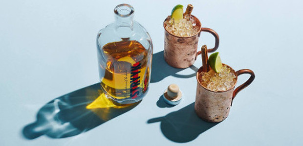 """Such a great Father's Day Gift! """"ALL THE SPIRIT, NONE OF THE ALCOHOL"""", IT'S TIME TO STRYYK YOUR FAVOURITE DRINKS! www.stryyk.com FACEBOOK 
