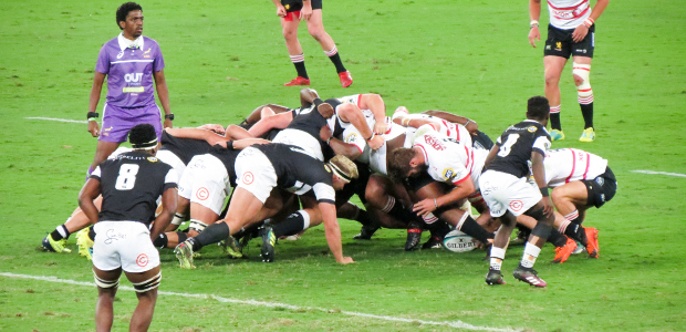 Rugby Tips For Newbies Image Rugby is a classic British sport and next to football it is one of the most popular sports in the world. Rugby is a full […]