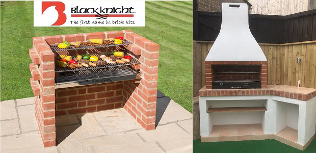 Fathers Day Gift Idea www.blackknightdirect.co.uk FACEBOOK | TWITTER The best way to enjoy time with friends is eating great food in a relaxed atmosphere. The most relaxed atmosphere has to […]
