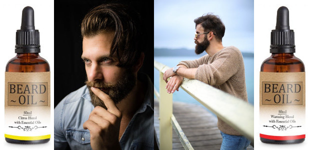A superb duo of Beard Oils from Power Health! www.powerhealth.co.uk […]