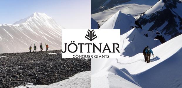 www.jottnar.com FACEBOOK   TWITTER   INSTAGRAM   YOUTUBE CONQUERING GIANTS […]