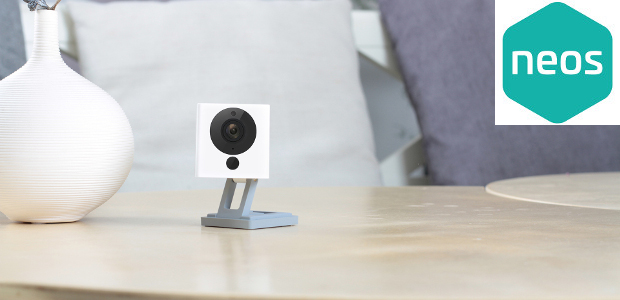 The Neos SmartCam is a real no-brainer for dads! It enables 24/7 access to everything going on at home, giving them peace of mind wherever they are in the world. […]