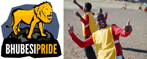 We're thrilled to share with you Bhubesi Pride Foundation's NEW WEBSITE! Visit us at https://rugbyinafrica.org/ to explore our vision, goals and strategy online. Head to the homepage to learn about […]