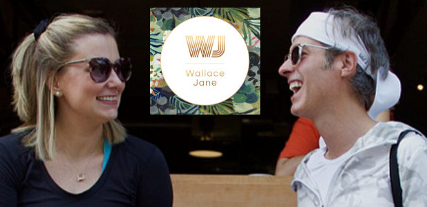 www.wallacejane.com Wallace Jane thoughtfully designs accessories to combine function with sophistication and beauty. As you're navigating your busy lifestyle and transitioning from the gym to breakfast, boardroom to happy hour, […]