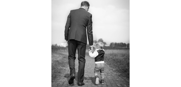 Just A Few Simple Ideas For Father's Day from www.snootycatz.co.uk TWITTER | FACEBOOOK | PINTEREST | INSTAGRAM | YOUTUBE Snooty Catz – Contemporary Health & Gift Boutique for Humans & Pets Contemporary Health and Gift Boutique for Humans & […]