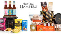 Best birthday gift ideas for Dad! Prestige Hampers Have Amazing Gifts for a Dad's Birthday! www.prestigehampers.co.uk FACEBOOK | INSTAGRAM Prestige Hampers are a leading online retailer of hampers & gifts […]