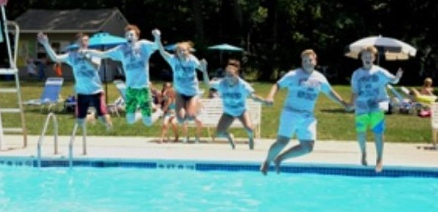 14th Annual Hannaford Swim Challenge Sunday, July 21, 2019 9 AM – 2 PM Bernardsville Community Pool Please bring a chair To Register OnLine Click on: www.kevinhannaford.org/news.html To Register By […]