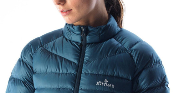 WIN AN ADVENTURE AND GEAR PACKAGE WORTH £1,000. www.jottnar.com FACEBOOK | TWITTER | INSTAGRAM | YOUTUBE We've teamed up with wilderness expedition specialists, Secret Compass, to offer you the chance […]
