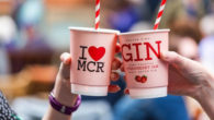 I LOVE MCR® STRAWBERRY JAM GIN I LOVE MCR® UNVEILS NEW JAM GIN IN AID OF THE MAYOR'S CHARITY www.ilovemanchester.com/shop/ FACEBOOK | INSTAGRAM | TWITTER | YOUTUBE I Love MCR® […]