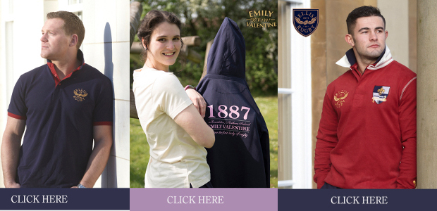 .www.ellisrugby.com. .A Pride In The Jersey Company. FACEBOOK | INSTAGRAM | TWITTER