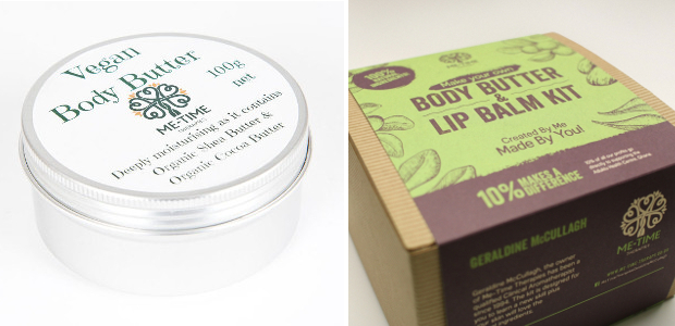 ME-TIME Therapies Officially Launch Christmas Bundles! Vegan Christmas Gift/Stocking filler under £10 & Body Butter (Vegan & Ethical) £9.50 Stock Will Not Last Long From This Very Popular Provider and […]