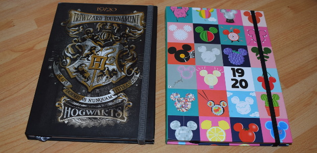 Getting ready for Back To school with Calendars! Danilo 2019/20 School Term ! So Useful For School Term & Fun Too as they are themed as Hogwarts or Disney! >> […]