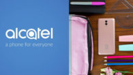 www.alcatelmobile.com FACEBOOK   TWITTER   INSTAGRAM   LINKEDIN ALCATEL 1X 2019 – £99.99 It is now possible to get the very latest in smartphone technology, such as facial recognition, Fingerprint […]