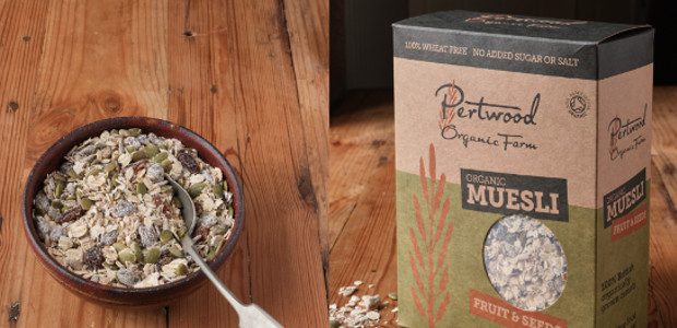 The beauty of Wiltshire and Organic Farming at Pertwood, which leads by example! 1kg boxes of delicious fruit and seeds muesli are available online. www.pertwood.co.uk TWITTER   INSTAGRAM Pertwood's history […]