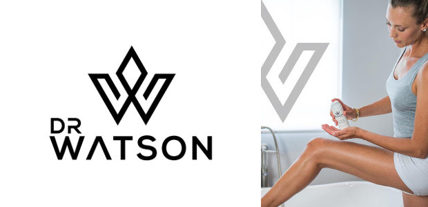Inflammation is the root of chronic pain and ageing. Dr Watson's skincare products are made from CBD which is known to ease pains and soothe irritated skin. Invest In your […]
